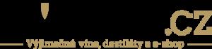 logo alkohol.cz