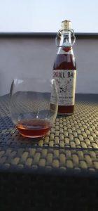 Skull Bay Spiced
