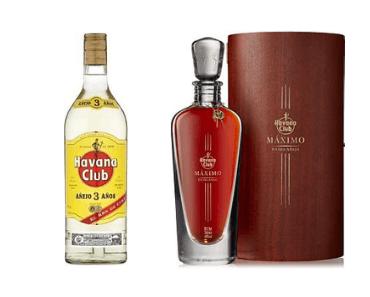 Rumy Havana Club