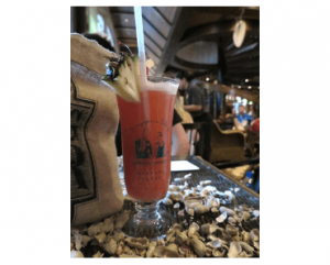 singapore sling featured