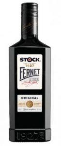 Fernet Stock