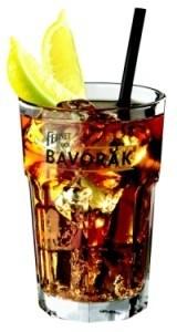 Drink Bavorák