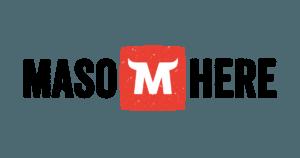 logo masohere.cz