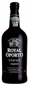 Royal Oporto Porto Tawny