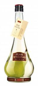 Pear Williams S Hruškou