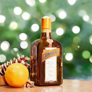 Web-Cointreau-Photo-Bottle_ 19