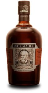 Mantuano Diplomatico