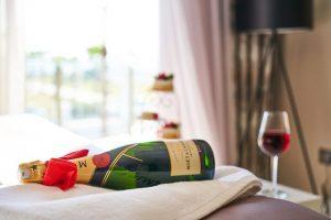 Nejlepší dárky pro vinaře