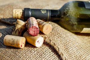 Nejlepší vína z českých vinařství
